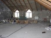 Obyekt - 20 Yanvar m. - 270 m² (18)