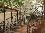 8 otaqlı ev / villa - Nərimanov r. - 684 m² (5)