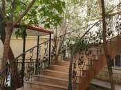 8 otaqlı ev / villa - Nərimanov r. - 684 m² (3)