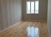 2 otaqlı yeni tikili - Xırdalan - 38 m² (13)
