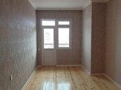 2 otaqlı yeni tikili - Xırdalan - 38 m² (11)