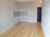 2 otaqlı yeni tikili - Xırdalan - 38 m² (12)