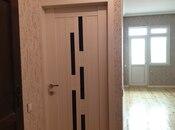 2 otaqlı yeni tikili - Xırdalan - 38 m² (9)