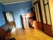 5 otaqlı yeni tikili - Nərimanov r. - 245 m² (18)