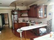 5 otaqlı yeni tikili - Nərimanov r. - 245 m² (4)