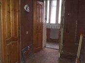 4 otaqlı köhnə tikili - Yasamal r. - 110 m² (15)