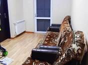 Bağ - Mərdəkan q. - 120 m² (7)
