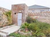 Bağ - Mərdəkan q. - 120 m² (21)