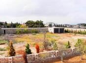 Bağ - Mərdəkan q. - 120 m² (22)