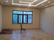 4 otaqlı yeni tikili - Azadlıq Prospekti m. - 160 m² (3)