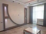 3 otaqlı yeni tikili - Nəsimi m. - 126 m² (5)
