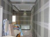 3 otaqlı yeni tikili - Nəsimi m. - 126 m² (17)