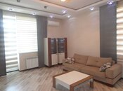 3 otaqlı yeni tikili - Nəsimi m. - 126 m² (2)