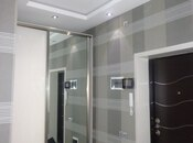 3 otaqlı yeni tikili - Nəsimi m. - 126 m² (18)