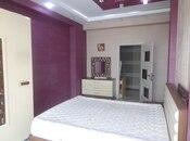 3 otaqlı yeni tikili - Nəsimi m. - 126 m² (7)