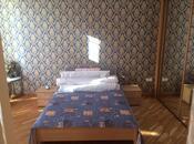 4 otaqlı köhnə tikili - 28 May m. - 142 m² (25)