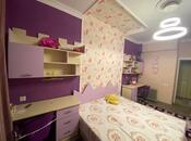 3 otaqlı yeni tikili - Nəsimi r. - 107 m² (17)
