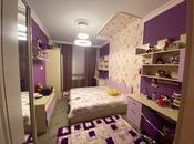 3 otaqlı yeni tikili - Nəsimi r. - 107 m² (15)
