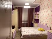 3 otaqlı yeni tikili - Nəsimi r. - 107 m² (16)