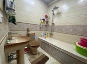3 otaqlı yeni tikili - Nəsimi r. - 107 m² (22)