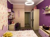 3 otaqlı yeni tikili - Nəsimi r. - 107 m² (18)