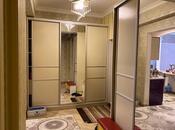 3 otaqlı yeni tikili - Nəsimi r. - 107 m² (8)