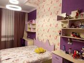 3 otaqlı yeni tikili - Nəsimi r. - 107 m² (20)