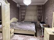 3 otaqlı yeni tikili - Nəsimi r. - 107 m² (10)