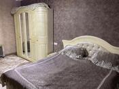 3 otaqlı yeni tikili - Nəsimi r. - 107 m² (12)