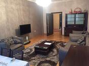 2 otaqlı yeni tikili - Yasamal r. - 90 m² (3)