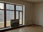 8 otaqlı yeni tikili - Nəsimi r. - 530 m² (4)
