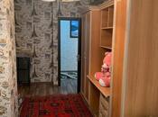 3 otaqlı yeni tikili - Masazır q. - 86 m² (14)