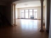 8 otaqlı yeni tikili - Nəsimi r. - 530 m² (2)