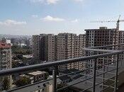 8 otaqlı yeni tikili - Nəsimi r. - 530 m² (23)