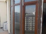 8 otaqlı yeni tikili - Nəsimi r. - 530 m² (25)