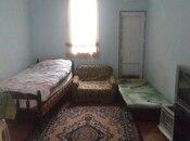 1 otaqlı ev / villa - Yasamal q. - 32 m² (8)