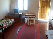 1 otaqlı ev / villa - Yasamal q. - 32 m² (3)