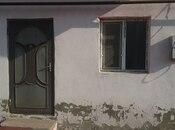 1 otaqlı ev / villa - Yasamal q. - 32 m² (5)