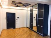 3 otaqlı yeni tikili - Nəsimi r. - 183 m² (12)