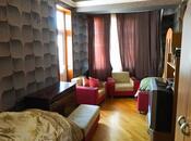 3 otaqlı yeni tikili - Nəsimi r. - 183 m² (15)