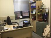 7 otaqlı ofis - Nəsimi r. - 220 m² (11)