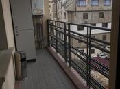 7 otaqlı ofis - Nəsimi r. - 220 m² (18)