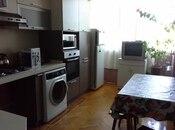 3 otaqlı köhnə tikili - 28 May m. - 90 m² (6)