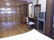 3 otaqlı köhnə tikili - 28 May m. - 90 m² (12)