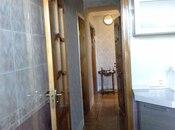 3 otaqlı köhnə tikili - 28 May m. - 90 m² (7)