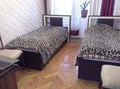 3 otaqlı köhnə tikili - 28 May m. - 90 m² (14)
