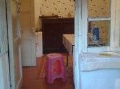 2 otaqlı ev / villa - Xudat - 45 m² (5)