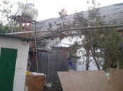 2 otaqlı ev / villa - Xudat - 45 m² (2)