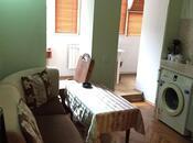 1 otaqlı köhnə tikili - 28 May m. - 40 m² (5)