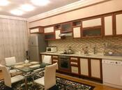 2 otaqlı yeni tikili - Nizami m. - 115 m² (3)